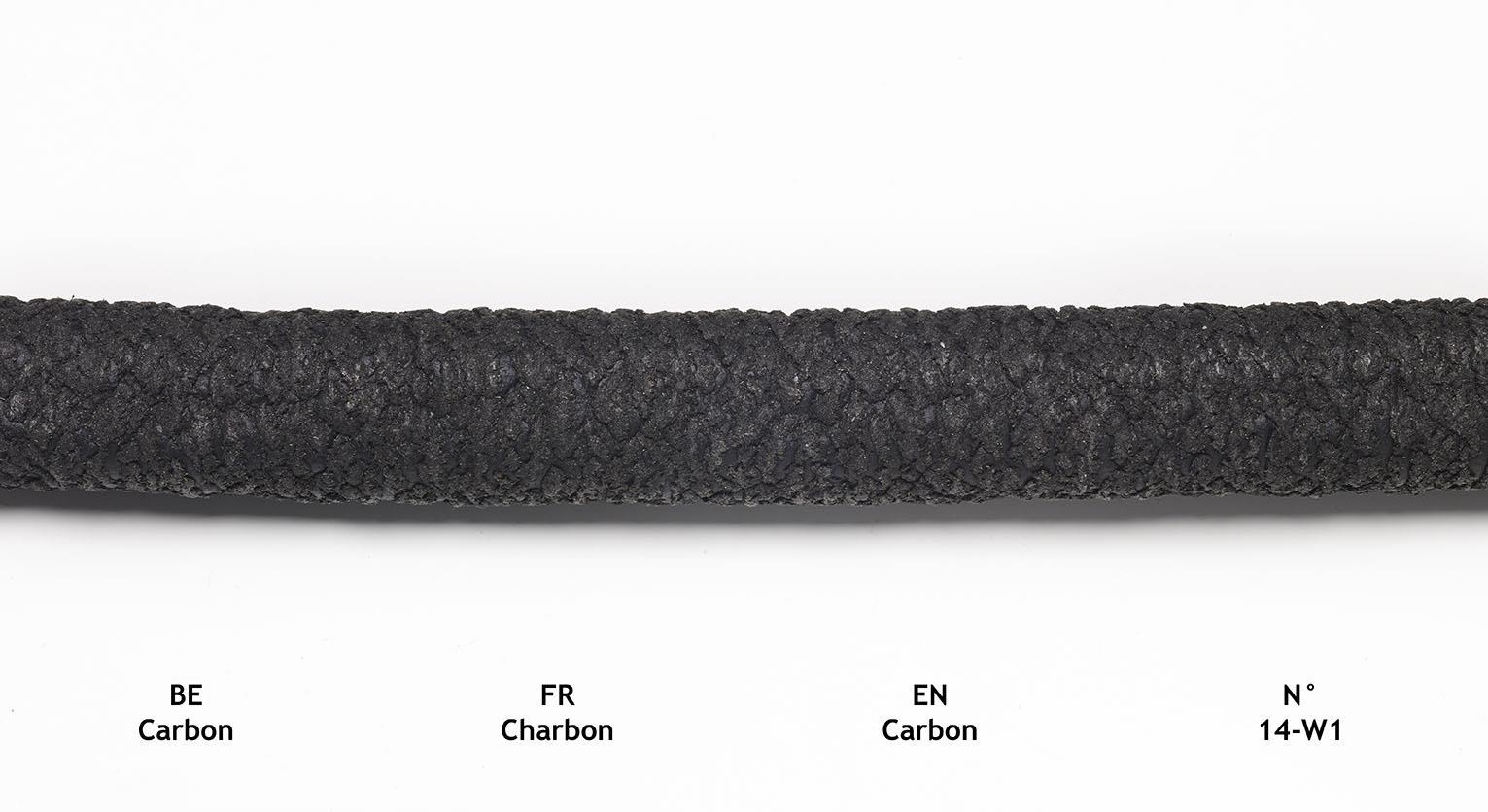 14 W1 – Carbon